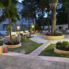 Отель San Gabriele Италия, Лорето - отзывы, цены и фото номеров - забронировать отель San Gabriele онлайн фото 9