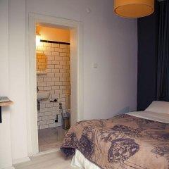 Отель Rumours inn комната для гостей