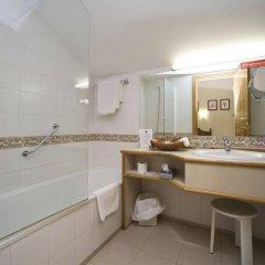 Hotel Ekai ванная