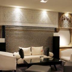 Отель Hôtel la Tour Hassan Palace Марокко, Рабат - отзывы, цены и фото номеров - забронировать отель Hôtel la Tour Hassan Palace онлайн спа фото 2