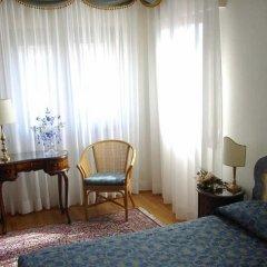 Отель San Marco Palace удобства в номере