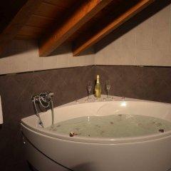Отель Apartamentos Spa Cantabria Infinita спа фото 2