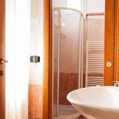 Апарт-Отель Residence Fellini ванная