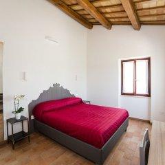 Отель Moretti Country House Чивитанова-Марке комната для гостей фото 5
