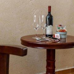 Smadar-Inn Израиль, Зихрон-Яаков - отзывы, цены и фото номеров - забронировать отель Smadar-Inn онлайн фото 2