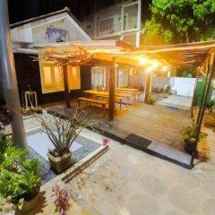 Отель Surfing Beach Guest House Шри-Ланка, Хиккадува - отзывы, цены и фото номеров - забронировать отель Surfing Beach Guest House онлайн фото 3