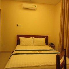 Green Ruby Hotel комната для гостей фото 4