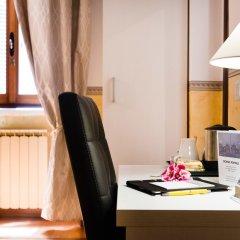 Отель Domus Popolo удобства в номере фото 2
