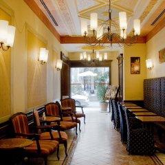 Отель Ramblas Hotel Испания, Барселона - 10 отзывов об отеле, цены и фото номеров - забронировать отель Ramblas Hotel онлайн развлечения