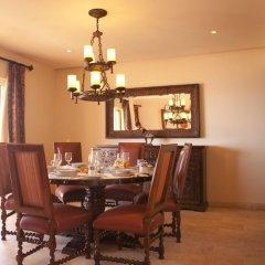 Отель Pueblo Bonito Montecristo Luxury Villas - All Inclusive Мексика, Педрегал - отзывы, цены и фото номеров - забронировать отель Pueblo Bonito Montecristo Luxury Villas - All Inclusive онлайн в номере фото 2