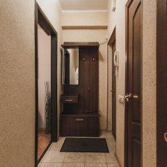 Отель Lakshmi Alekseevskaya Москва интерьер отеля фото 3