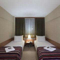 Kent Hotel Турция, Бурса - отзывы, цены и фото номеров - забронировать отель Kent Hotel онлайн комната для гостей фото 4
