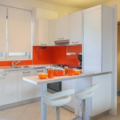 Отель Calliope Corfu Apartments 1 Греция, Корфу - отзывы, цены и фото номеров - забронировать отель Calliope Corfu Apartments 1 онлайн в номере фото 2