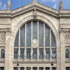 Отель Altona Франция, Париж - 5 отзывов об отеле, цены и фото номеров - забронировать отель Altona онлайн
