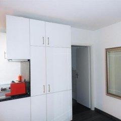 Отель INSIDE FIVE City Apartments Швейцария, Цюрих - отзывы, цены и фото номеров - забронировать отель INSIDE FIVE City Apartments онлайн фото 16