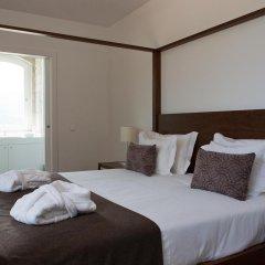 Hotel Rural Douro Scala комната для гостей фото 3