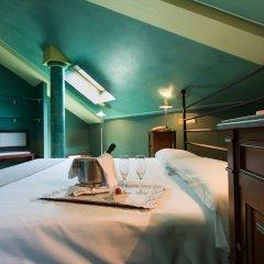 Отель Soho Boutique Jerez & Spa Испания, Херес-де-ла-Фронтера - отзывы, цены и фото номеров - забронировать отель Soho Boutique Jerez & Spa онлайн в номере фото 2