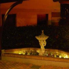 Отель Montereale Италия, Порденоне - отзывы, цены и фото номеров - забронировать отель Montereale онлайн фото 2