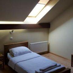 Отель Akmenine Kerpe Литва, Мариямполе - отзывы, цены и фото номеров - забронировать отель Akmenine Kerpe онлайн комната для гостей фото 3