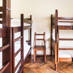 Отель Klaipeda Hostel Литва, Клайпеда - отзывы, цены и фото номеров - забронировать отель Klaipeda Hostel онлайн комната для гостей фото 5