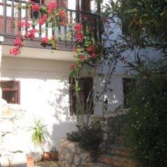 Turk Evi Турция, Калкан - отзывы, цены и фото номеров - забронировать отель Turk Evi онлайн фото 9