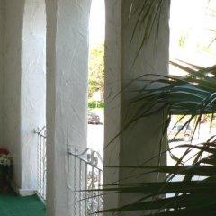 Отель Wilshire Orange Hotel США, Лос-Анджелес - отзывы, цены и фото номеров - забронировать отель Wilshire Orange Hotel онлайн фото 3