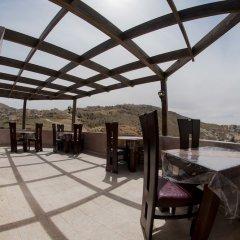 Отель La Maison Hotel Иордания, Вади-Муса - отзывы, цены и фото номеров - забронировать отель La Maison Hotel онлайн фото 3