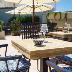 Отель Cathedral Suites Hotel Испания, Валенсия - отзывы, цены и фото номеров - забронировать отель Cathedral Suites Hotel онлайн бассейн