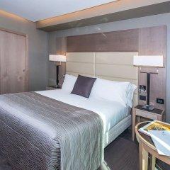 Отель Forum Италия, Помпеи - 1 отзыв об отеле, цены и фото номеров - забронировать отель Forum онлайн фото 13