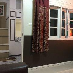 Отель Phuket Airport Suites & Lounge Bar - Club 96 Таиланд, Пхукет - отзывы, цены и фото номеров - забронировать отель Phuket Airport Suites & Lounge Bar - Club 96 онлайн