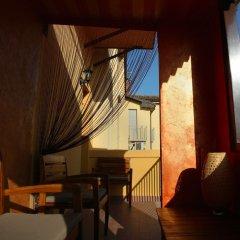 Отель B&B Casa Faccioli Италия, Болонья - отзывы, цены и фото номеров - забронировать отель B&B Casa Faccioli онлайн удобства в номере