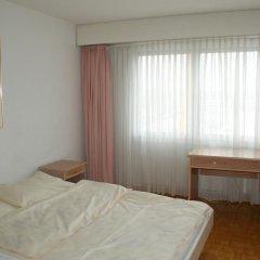 Отель Nova Residence Цюрих комната для гостей фото 3
