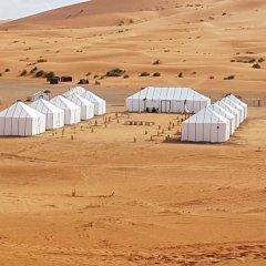 Отель Dunes Luxury Camp Erg Chebbi Марокко, Мерзуга - отзывы, цены и фото номеров - забронировать отель Dunes Luxury Camp Erg Chebbi онлайн помещение для мероприятий