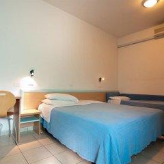 Hotel Savina комната для гостей фото 5
