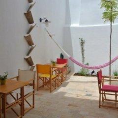 HoMe Hotel Menorca детские мероприятия фото 2