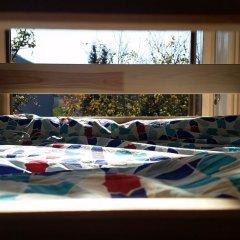 O2 Hostel фото 9