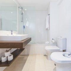 Отель Laguna Resort - Vilamoura ванная