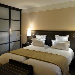 Отель Regent Contades, BW Premier Collection комната для гостей фото 2
