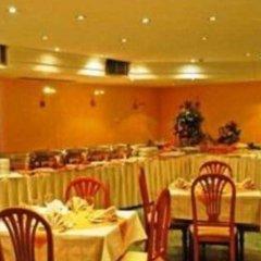 Отель Region Hotel Иордания, Амман - отзывы, цены и фото номеров - забронировать отель Region Hotel онлайн питание фото 2