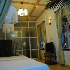 Отель Tigon Homestay Вьетнам, Хойан - отзывы, цены и фото номеров - забронировать отель Tigon Homestay онлайн комната для гостей фото 4