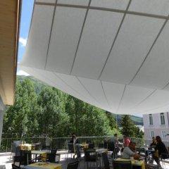 Отель Laagers Hotel Garni Швейцария, Самедан - отзывы, цены и фото номеров - забронировать отель Laagers Hotel Garni онлайн помещение для мероприятий