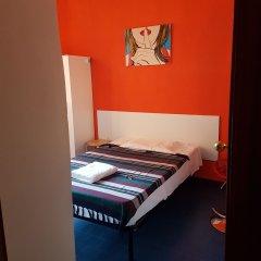 Отель Guesthouse Ava Рим комната для гостей фото 5