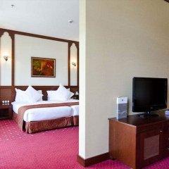 Отель RIU Pravets Golf & SPA Resort удобства в номере