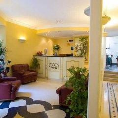 Отель Alessandrino Италия, Рим - 2 отзыва об отеле, цены и фото номеров - забронировать отель Alessandrino онлайн спа фото 2