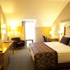 Tuğcu Hotel Select Турция, Бурса - отзывы, цены и фото номеров - забронировать отель Tuğcu Hotel Select онлайн комната для гостей фото 5