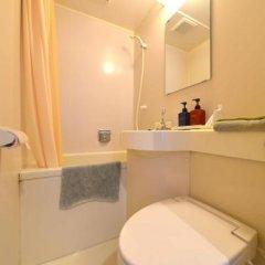 Отель La Mirador Камогава ванная