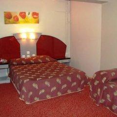 Eken Турция, Эрдек - отзывы, цены и фото номеров - забронировать отель Eken онлайн фото 23