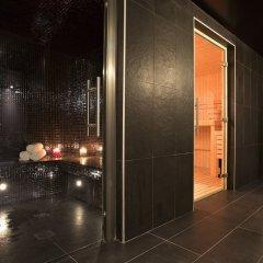 Hotel Mademoiselle Париж бассейн