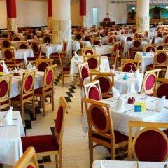 Отель Soviva Resort