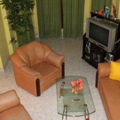 Отель Heavens Holiday Resort Канди спа фото 2